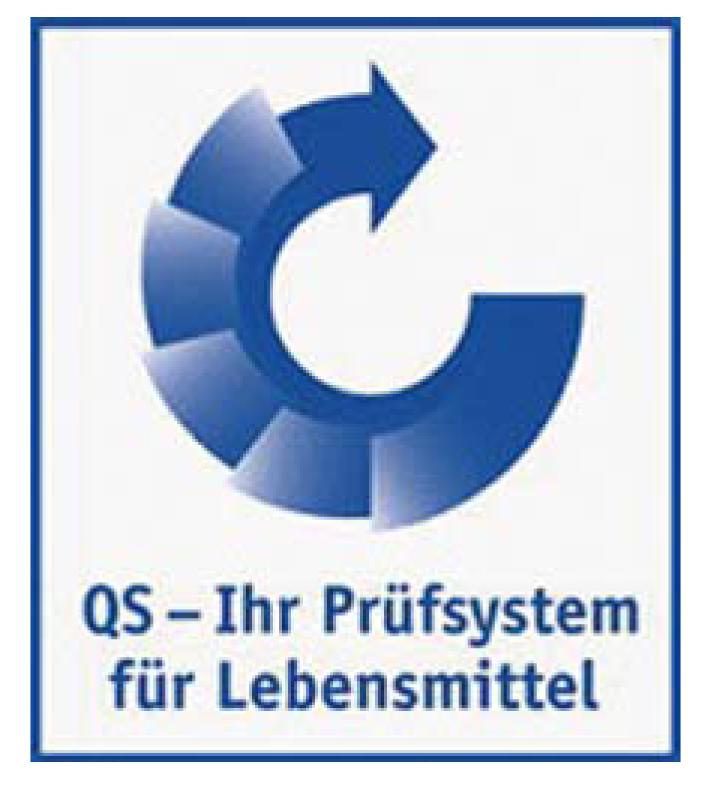 德國肉品商標