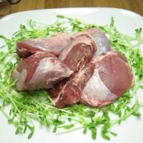 特選美國箱裝 豬臉頰肉(又稱嘴邊肉)